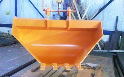 Weldox 960